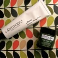 antipodes, skincare, beauty